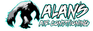 Alans Air Conditioning