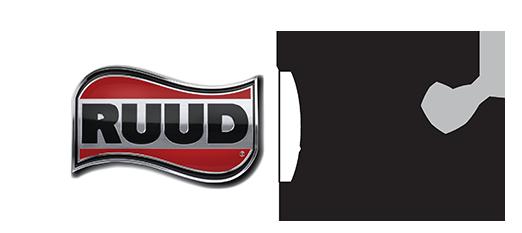 ruud pro partner logo